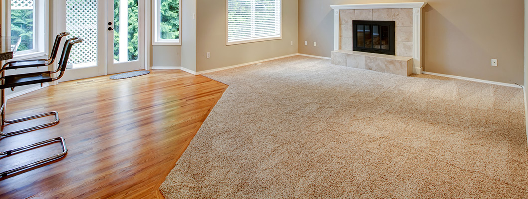 Hardwood Vs Carpeting